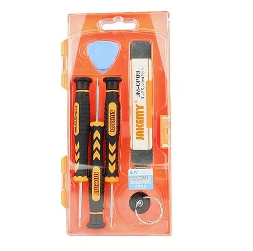 Jakemy 8141 6pcs Kit