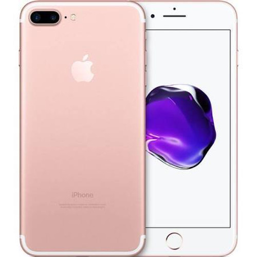 iPhone 7 Plus 256gb A/B Stock Rose Gold