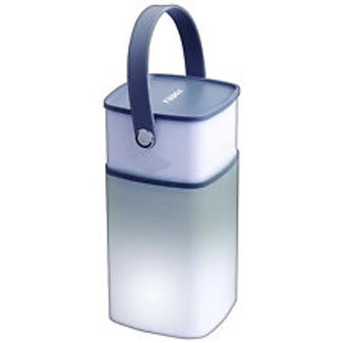 Naxa lantern bluetooth speakers