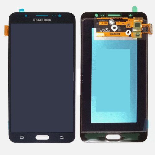 Samsung Galaxy J710 (2016) Lcd W/Digitizer Black