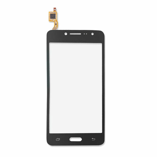 Samsung Galaxy J2 Prime G532 Black Digitizer