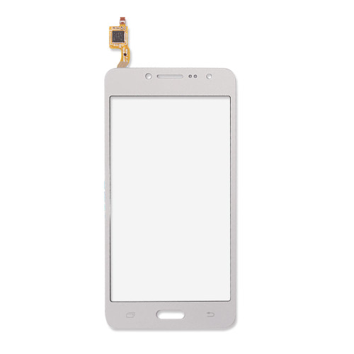 Samsung Galaxy J2 Prime G532 White Digitizer
