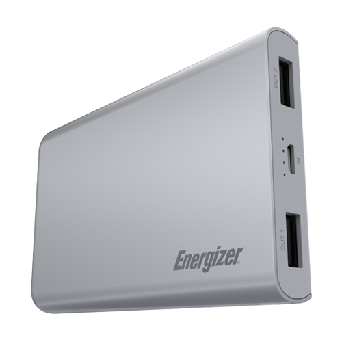 Energizer Power bank 8000 mAh