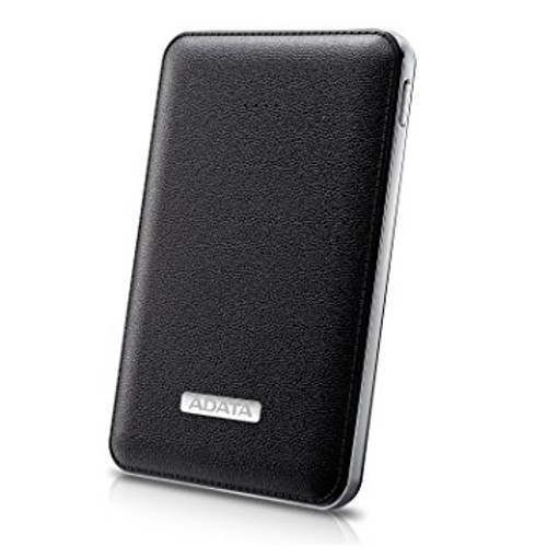 Adata power bank 5100 mAh