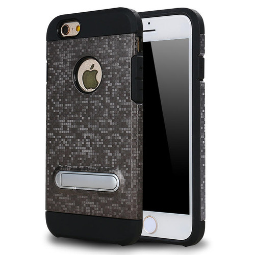 Masic case for iphone Gray