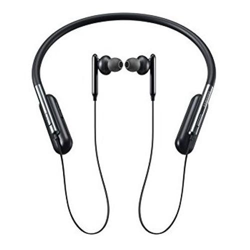 Samsung Flex BG950 wireless bluetooth Headphones