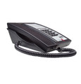 Telematrix 3300MWD5, Single-Line Speakerphone w/ 5 Memory Keys