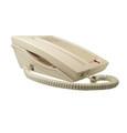 Telematrix 3300LBY, Single-Line Lobby Telephone