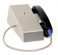 Ceeco MHD-341-Xr1, Magnetic Hookswitch Desk Telephone for Manual Ring Down