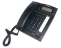 Panasonic KX-TS880B, Corded Speakerphone w/ CID