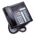 Nortel / Norstar M7208 Feature Telephone (Refurbished)