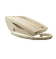 Telematrix 3300MW10, Single-Line Telephone w/ 10 Memory Keys