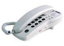 200575-VOE-21F
