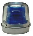 Gai-Tronics 531A 24VDC Emergency Beacon