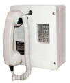 Gai-Tronics 261-001 Indoor I.S. Phone (Includes 262 & 263)