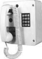 Gai-Tronics 246-001 Indoor Industrial Telephone