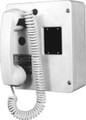 Gai-Tronics 247-001 Autodial Industrial Telephone (Indoor)