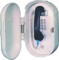 Gai-Tronics 226-001 Tough Telephone
