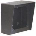 Viking VE-5X5, Mount Box For Use w/ E-10, E-30, W-1000 & W-3000