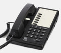 Royale 3040, Hospitality Speakerphone w/ 6 Memory Keys