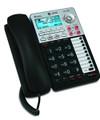 AT&T ML17939