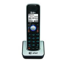 AT&T TL86009