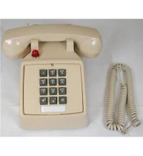 250044-VBA-57MD