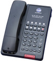Bittel 38DCTS-10, 38 Series 10 Button Cordless Speakerphone
