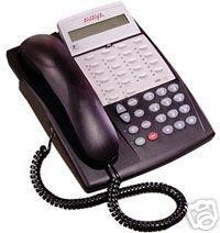 700420011-R