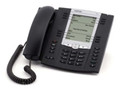 Aastra 6757i IP Telephone w/ English Text (Unused)
