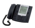 Aastra 6737i IP Telephone