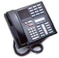 Nortel / Norstar M7310 Executive Feature Phone (Refurbished)
