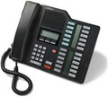Nortel / Norstar M7324 Expanded Telephone (Refurbished)