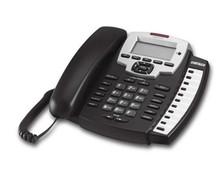 912500-TP2-27S