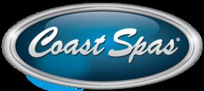 coast-logo300.png