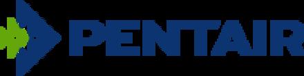 pentair-logo-lg.png