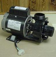 X321790 Master Spas Circ Pump, Top Discharge, 115V (Aqua Flo)
