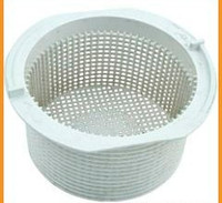 Waterway Basket, Front Access Skimmer (no handle)