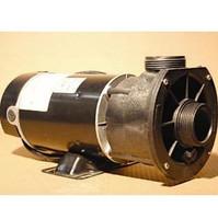 Viking Spas Pump, Waterway 1.5 H.P. Complete, 2 Speed