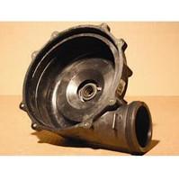 Viking Spas Pump Volute Body 2