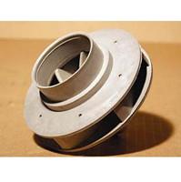 Viking Spas Pump Impeller - 5.0 H.P