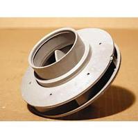 Viking Spas Pump 4.0 H.P. Impeller