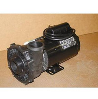 Viking Spas Pump 6.0. H.P. 56 fr. 1 Speed- Complete Only