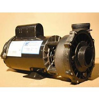 Viking Spas Pump 6.0 H.P. 2 Speed - Complete Only