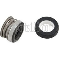 "Shaft Seal Assembly, 3/4"" Shaft Size, Generic PS-201"