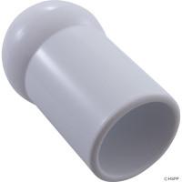 Spa Jet Whirlpool Jet Eyeball Only(3)
