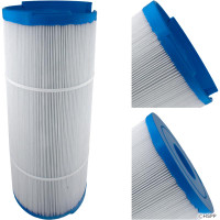 Sundance® Spa FIlter 125sqft 6540-490