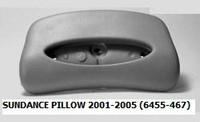 Sundance® Spas Pillow 6455-467