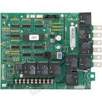 Sundance® 701™/724™ Series Circuit Board Replaces Sundance™ 701 or 724 boards - 7U2 Cmplt 220v (724 sys) (50795) SEE DESCRIPTION NOTES