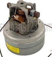 Std Blower Motor 2hp 220v